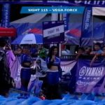 Yamaha Grand Prix Finals Yamaha Sight 115 Final Heat