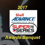2017 Shell Advance Super Series Awards Banquet IR LUZON – RUGP VIS-MIN ROOKIE AN…
