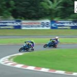 2017 Shell Advance IR Cup Luzon Grand Prix  Super Suzuki Category