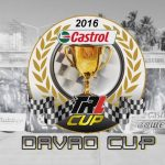 CASTROL TRL CUP 2016 PT-1