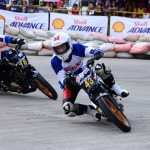 Shell Advance Regional Underbone Grand Prix  – Super Series Cagayan de Oro GP