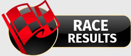 raceresults