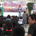 TEASER:  Suzuki Raider's Club Convention in General Santos City