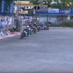 WATCH: Shell Advance RUGP Super Series – Cagayan de Oro Gp – Super Yamaha Race