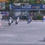 Watch: Shell Advance RUGP Super Series Cagayan de Oro GP – Super Scooter Race