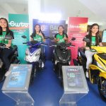 La Salle and Ateneo Become Part of the Mio Campus Tour