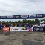 Race Day! Shell Advance Regional Underbone Grand Prix – Super Series Visayas Gra…