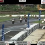 Shell Advance Inside Racing Cup Super Series – Cavite GP – Super Yamaha Race. (V…