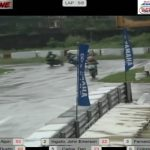Shell Advance Inside Racing Cup Super Series – Cavite Grand Prix Super Scooter (…
