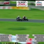 Shell Advance Inside Racing Cup – Super Series – Luzon Grand Prix  Super Yamaha…