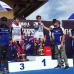 The Racing Line Pit Stop! Another Fresh update from Yamaha Grand Prix at Carmona…