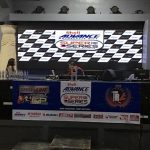 The Racing Line's 2016 Shell Advance Regional Undeebone Grand Prix Annual Awards…
