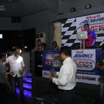 The Racing Line's 2016 Shell Advance Regional Underbone Grand Prix – Visayas GP …