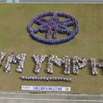 YAMAHA MOTOR PHILIPPINES CELEBRATES ITS  ONE MILLIONTH PRODUCT