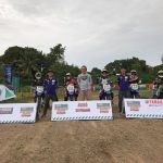 Castrol Power One Nationwide Flat Track Series CLUB RACE 22 RACING TEAM using YA…