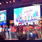 TRL Event Feature Friday Edition: Honda 1st Mindanao Riders Convention in Davao …