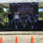 Congratulations to all the winners of The Racing Line's 2017 Petron Ultron Autoc…