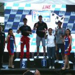 Congratulations to all the winners of The Racing Line's 2017 Petron Ultron Pro D…