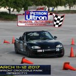 """Lets go sideways this Araw ng Dabaw at Speed City – March 11, 2016""  The Racing…"