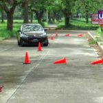 TRL Race Highlight Wednesday: Petron Ultron Autocross Saturday Race Highlight.