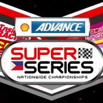The Battle begins this April 2017 Shell Advance Super Series Nationwide Champion…