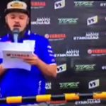 Yamaha Moto Gymkhana Live By The Racing Line TVYamaha Moto Gymkhana SM City Sta …
