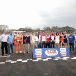 Shell Advance Super Series Nationwide Championships fueled by Shell V-Power Supe…