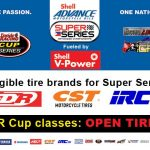 See you all! The first battle of 2017!!! April 9, 2017 Clark International Speed…