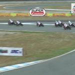 Shell Advance IRCUP Super Series – Pampanga Grand Prix Super Honda Race