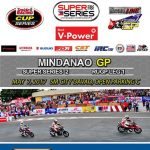 Shell Advance RUGP Super Series Categories: Super Honda Category Featuring the H…