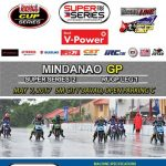 Shell Advance RUGP Super Series Categories: Super Scooter Category The Premiere …