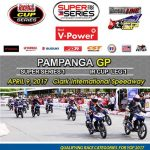 Shell Advance RUGP Super Series Categories: Super Yamaha, YGP 150 and 130 Race C…