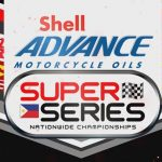 Shell Advance RUGP Super Series – Mindanao Grand Prix SM City Davao Parking C – …