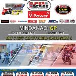 4 days to go! Shell Advance Super Series Regional Underbone Grand Prix- 10th yea…