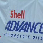 Shell Advance IRCUP Super Series- Bulacan Grand Prix Super Underbone Race