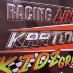 The Racing Line Karting KIDZ Grand Prix 2017CONGRATULATIONS to all the winners o…