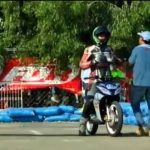 Yamaha Grand Prix Cebu – 130 UB Open