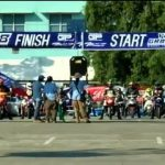 Yamaha Grand Prix Cebu – 160 AT Open