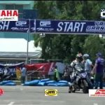 Yamaha Grand Prix – Mazo vs Corbe
