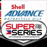 Shell Advance IRCUP Super Series – YGP 130 & 150