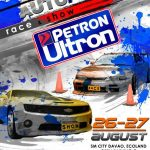 The Racing Line AUTOFEST – RACE & SHOW 2017 This August 26-27, 2017 at SM City D…