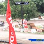 SHELL ADVANCE REGIONAL UNDERBONE  GRAND PRIX – SUPER SERIES BOHOL GRAND PRIX EXP…