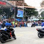 TRL Event Feature Friday: Yamaha Rev Pinas in Kabankalan City
