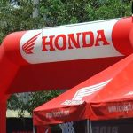 2017 HONDA RIDERS CONVENTION LIMKETKAI CENTER, CAGAYAN DE ORO CITY