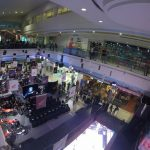 "Honda Cebu Invasion ""The Finale"" @Jcenter Mall, Mandaue City, Cebu"