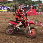 Honda Ride Red Cagayan de Oro Opening Highlights and Welcome Remarks by Honda Ph…
