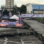 USRA 2017 Shell Advance Bacolod Grand Prix! Tomorrow August 20, 2017 FREE ADMISS…