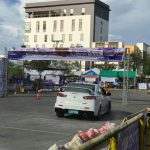 Race Day 2 Today! The Racing Line Petron Ultron Autofest Autocross SM City Davao…