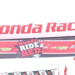 TRL Race Feature Friday Honda Ride Red Cagayan De Oro  CRF 250 Finals