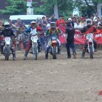TRL Race Feature Monday Honda Ride Red Cagayan De Oro  XRM INTERMEDIATE